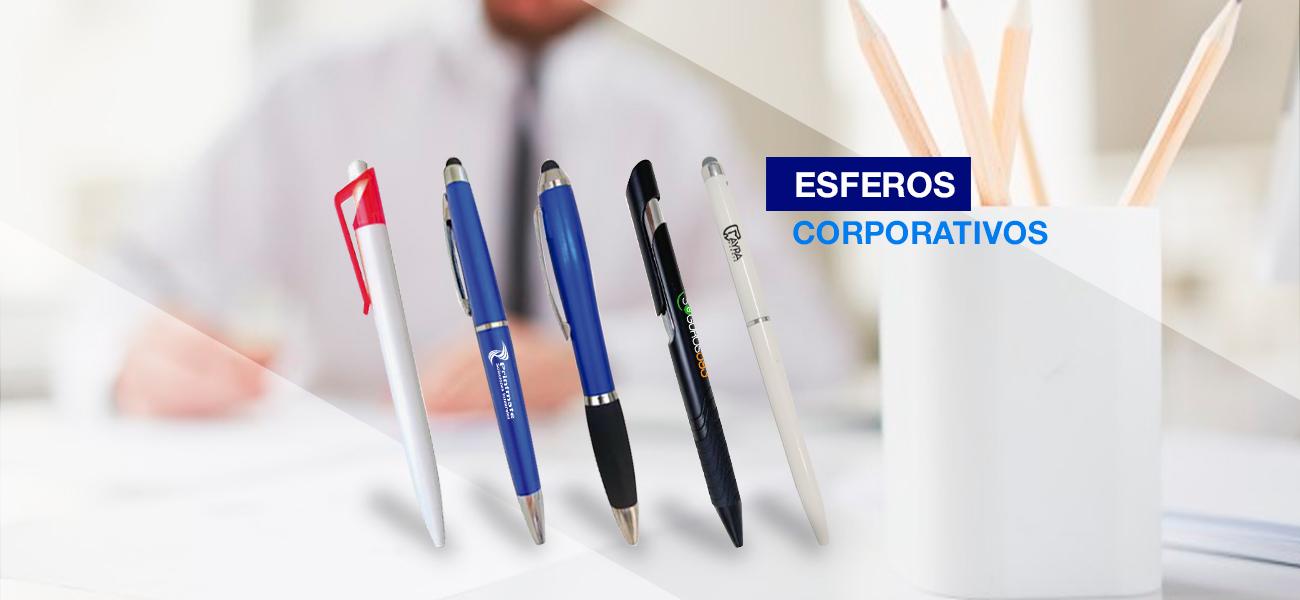 ESFEROS